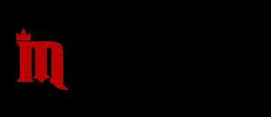 mbet88vn
